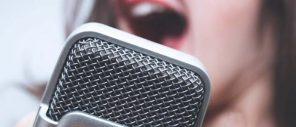 Registratore vocale: i migliori 10
