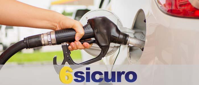 biodiesel vs greendiesel