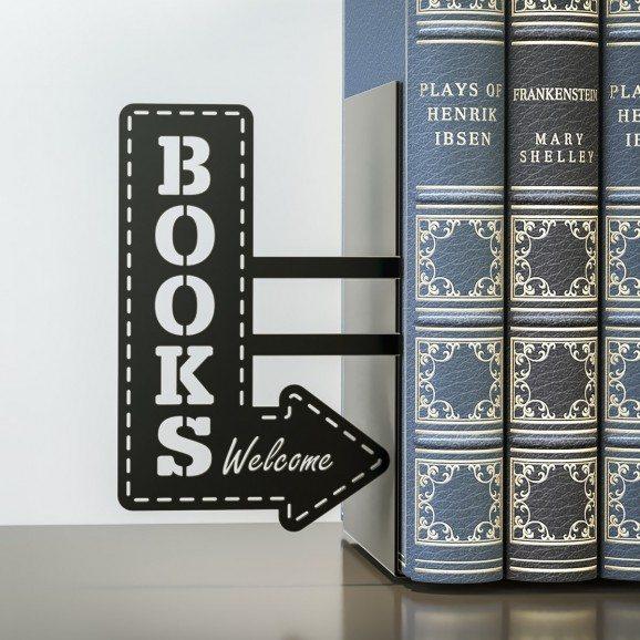 fermalibri bookshop