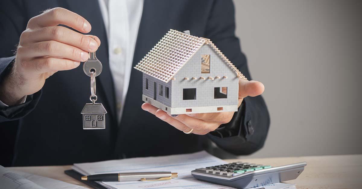 Contratto di locazione per uso transitorio for Contratto di locazione immobile arredato