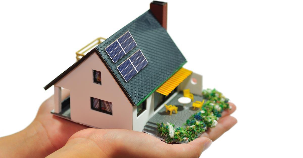 Affitto breve normativa contratto e perch conviene - Contratto casa in affitto ...