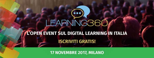 learning 360