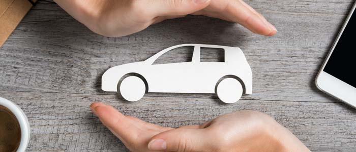 Assicurazione auto novità DDL Concorrenza