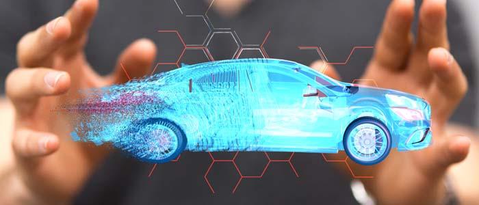 assicurazione auto aumentano incidenti