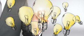 Bolletta energia elettrica 2018: cosa cambia con la tariffa domestica