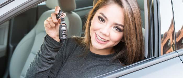 promozioni auto dicembre