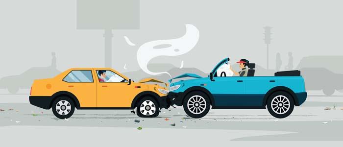 Assicurazione auto come cambia il risarcimento con la Legge Concorrenza