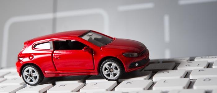 Assicurazione auto e guida fuori strada cosa c'è da sapere