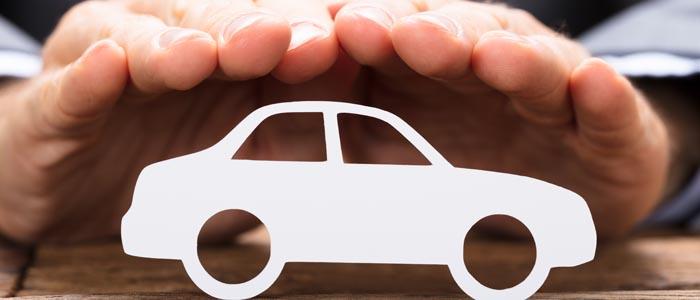 Assicurazione auto truffe sulle RC auto temporanee