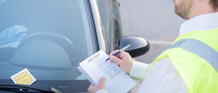 assicurazione auto scaduta multa