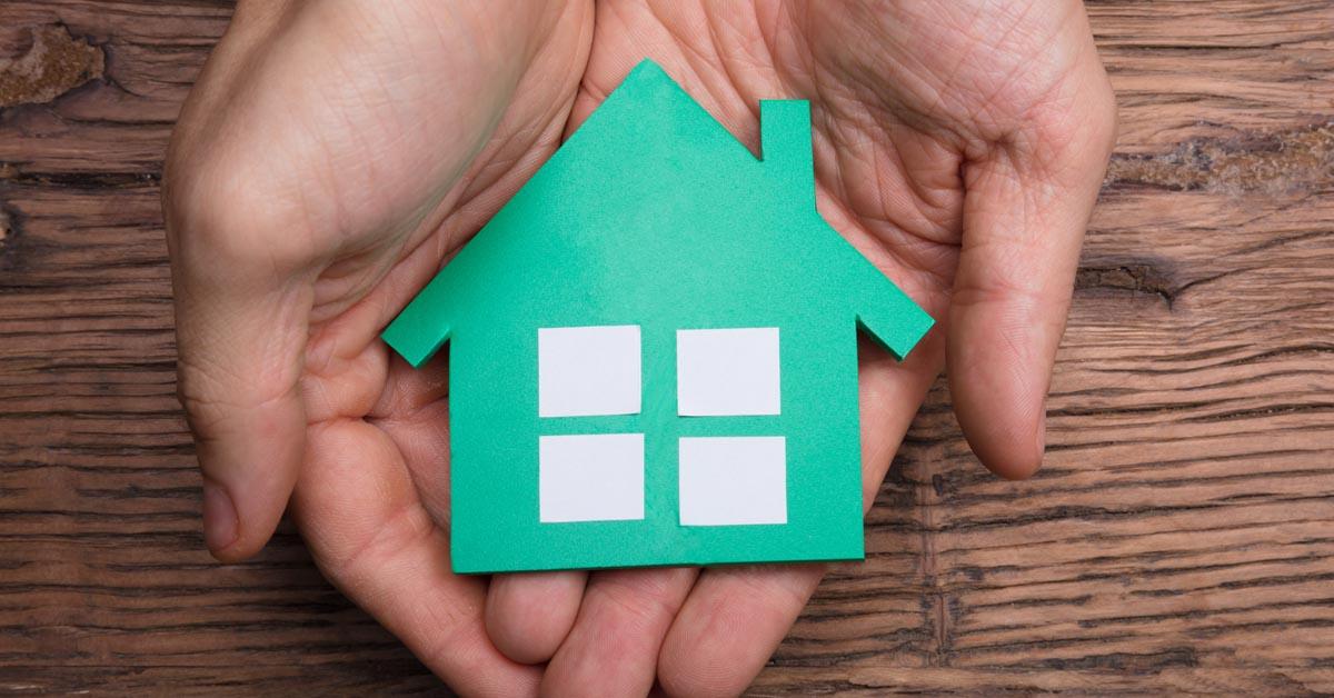 assicurazione casa in affitto: quando conviene e quanto costa?