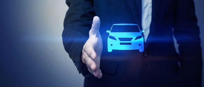 assicurazione auto digitale