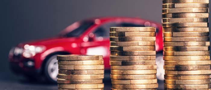 assicurazione auto premio medio 420 euro