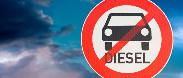 fca addio auto diesel