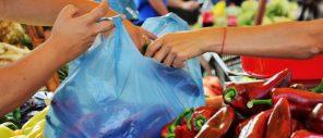 Legge sui sacchetti in plastica: tutta la normativa