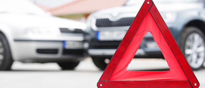 Assicurazione auto chi paga per i danni al passeggero