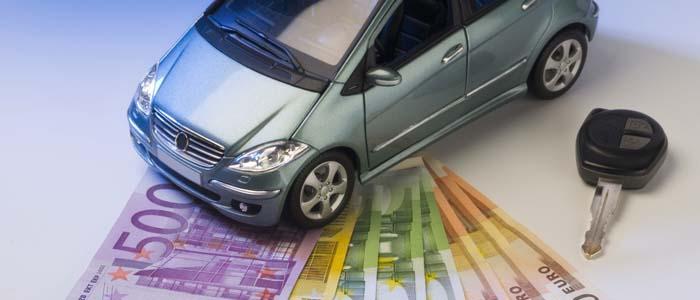 Assicurazione auto danno non patrimoniale aggiornabile dopo la sentenza