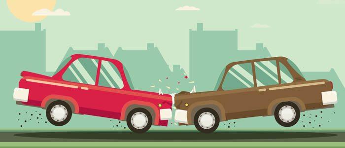 Assicurazione auto meno costi con i sistemi automatici di gestione del rischio