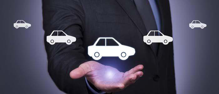 Assicurazione auto sconti guida bene