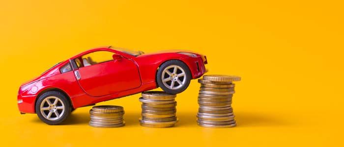 Assicurazione auto sconti sulle auto con sistemi ADAS