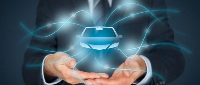 Assicurazione auto se vendi l'auto puoi riutilizzare l'attestato di rischio