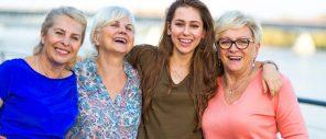 APE rosa: cos'è, a chi spetta e come fare domanda per l'APE social donne