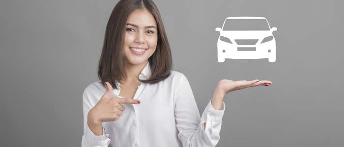 assicurazione auto attestato di rischio dinamico