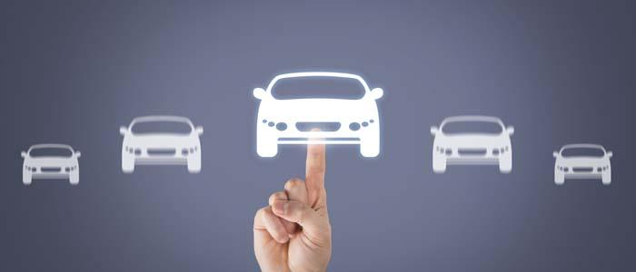assicurazione auto sfide compagnie tradizionali