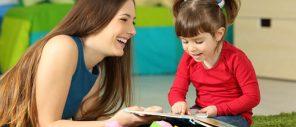 Bonus baby sitter 2018 INPS: cos'è, come richiederlo, importo e durata