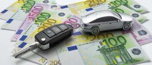 Finanziamento auto: come funziona, tassi di interesse e domanda
