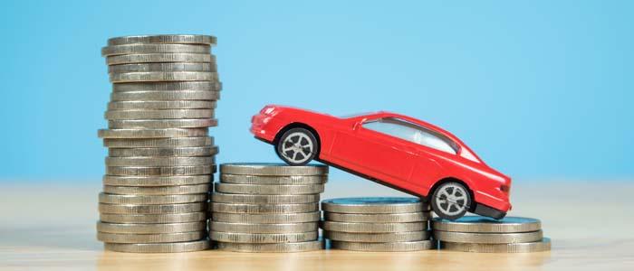 Assicurazione auto dal 10 luglio al via gli sconti obbligatori