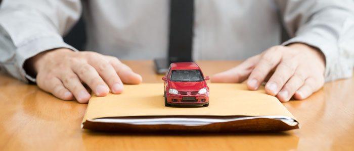 Assicurazione auto si può scaricare dal 730