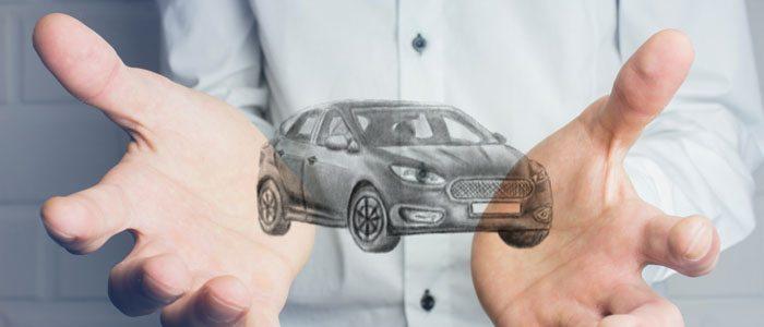 Assicurazione auto un italiano su due paga meno della media
