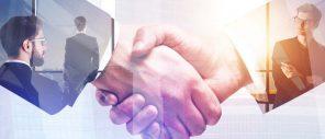 Contratto di partnership: cos'è, come funziona, modello e chi può stipularlo