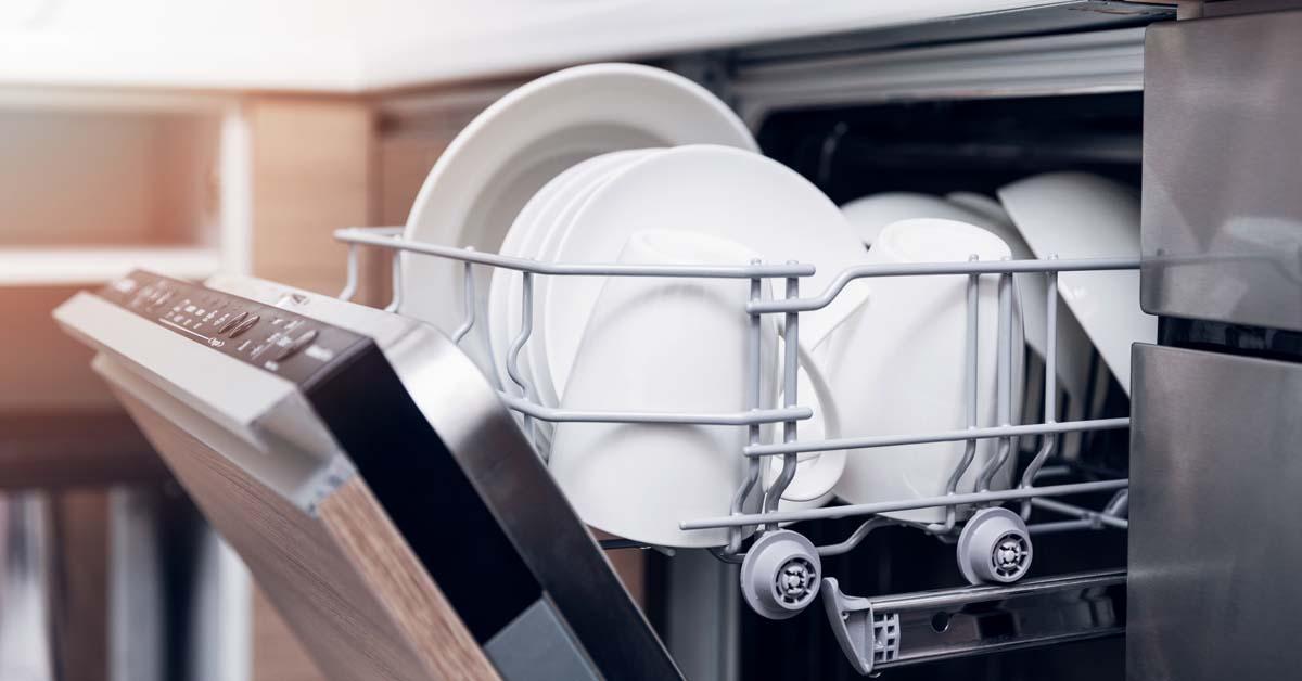 Migliori lavastoviglie del modelli a confronto