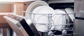 Migliori lavastoviglie del 2018: 10 modelli a confronto