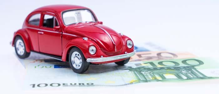 Assicurazione auto Poste Italiane