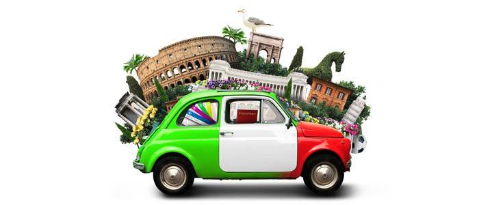 Assicurazione auto le regioni in cui si spende di più