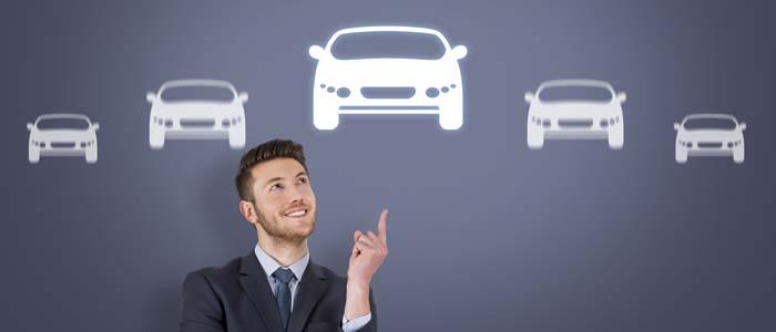 Assicurazione auto niente multa con il tagliando digitale