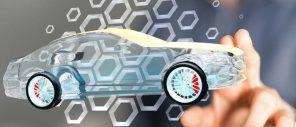 Assicurazione auto: come funzionano le classi di merito?