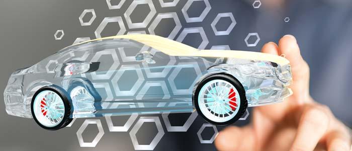 assicurazione auto come funzionano classi di merito