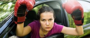 Assicurazione auto: si litiga più spesso e i costi aumentano
