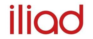 Iliad in Italia: chiamate ed SMS illimitati, 30 GB a meno di 6 euro al mese
