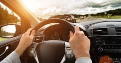 Assicurazione auto: nessun calo dei prezzi con i veicoli a guida autonoma