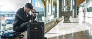 Volo cancellato: diritto dei passeggeri, reclamo e rimborso