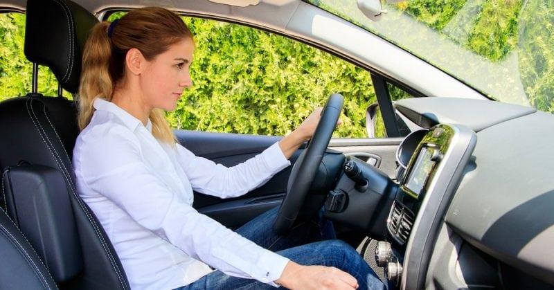 assicurazione auto sconti obbligatori rc auto 800x419