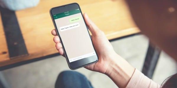 come recuperare messaggi cancellati whatsapp