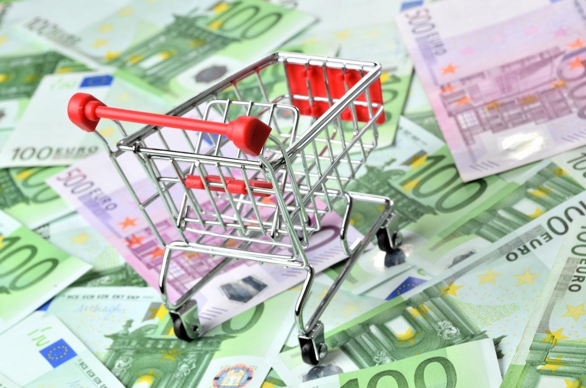 mepa come funziona mercato elettronico pa