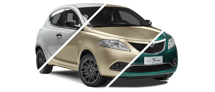 10 migliori auto sotto i 10.000 euro