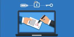 Firma digitale: cos'è, come funziona e come si richiede